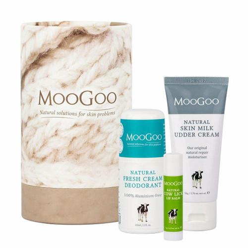 Moo Goo Oncology Care Kit Small MooGoo SuperPharmacyPlus