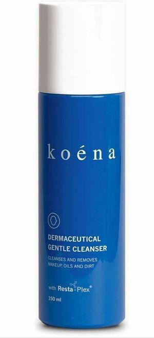 Koena Dermaceutical Gentle Cleanser 150mL SuperPharmacyPlus