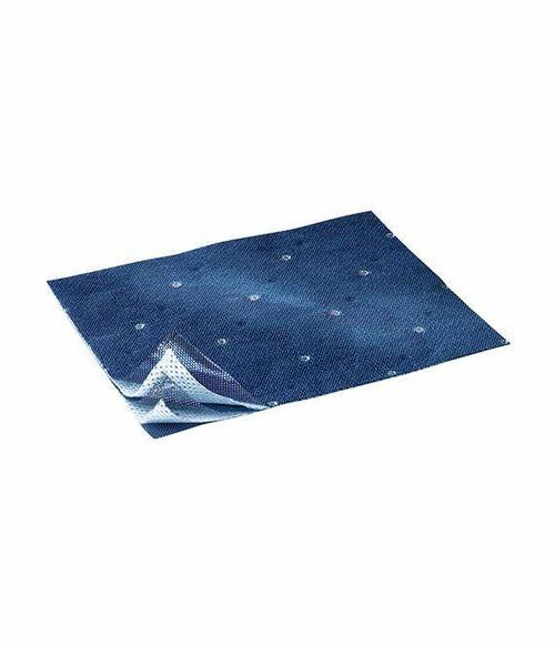 Acticoat 10cm x 10cm Single Dressing Smith and Nephew SuperPharmacyPlus