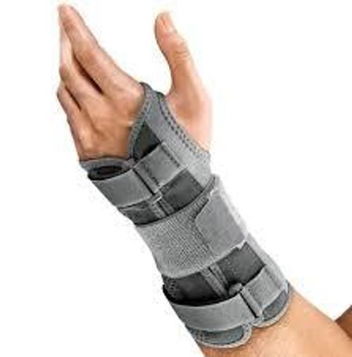 Futuro Adjustable Support Wrist Stabiliser Futuro SuperPharmacyPlus