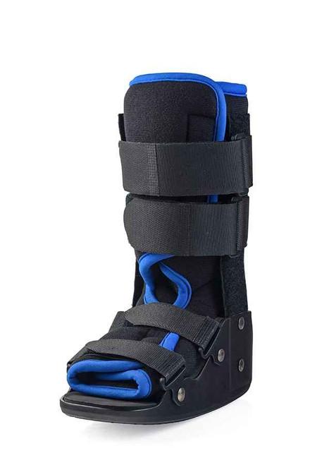 Acumove Paediatric / Childrens Walker Moon Boot Ortholife SuperPharmacyPlus