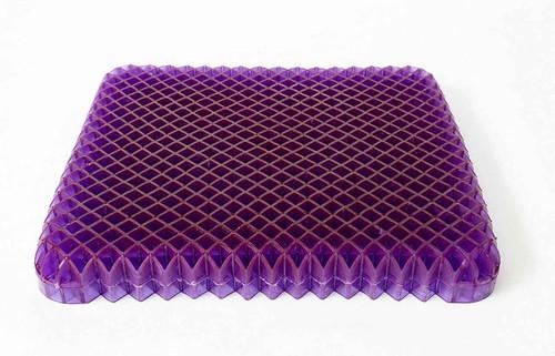 Wondergel Extreme Gel Cushion The Royal Purple WonderGel SuperPharmacyPlus