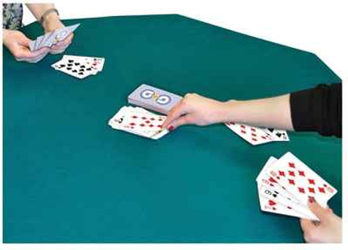 Aidapt Jumbo Playing Cards Aidapt SuperPharmacyPlus