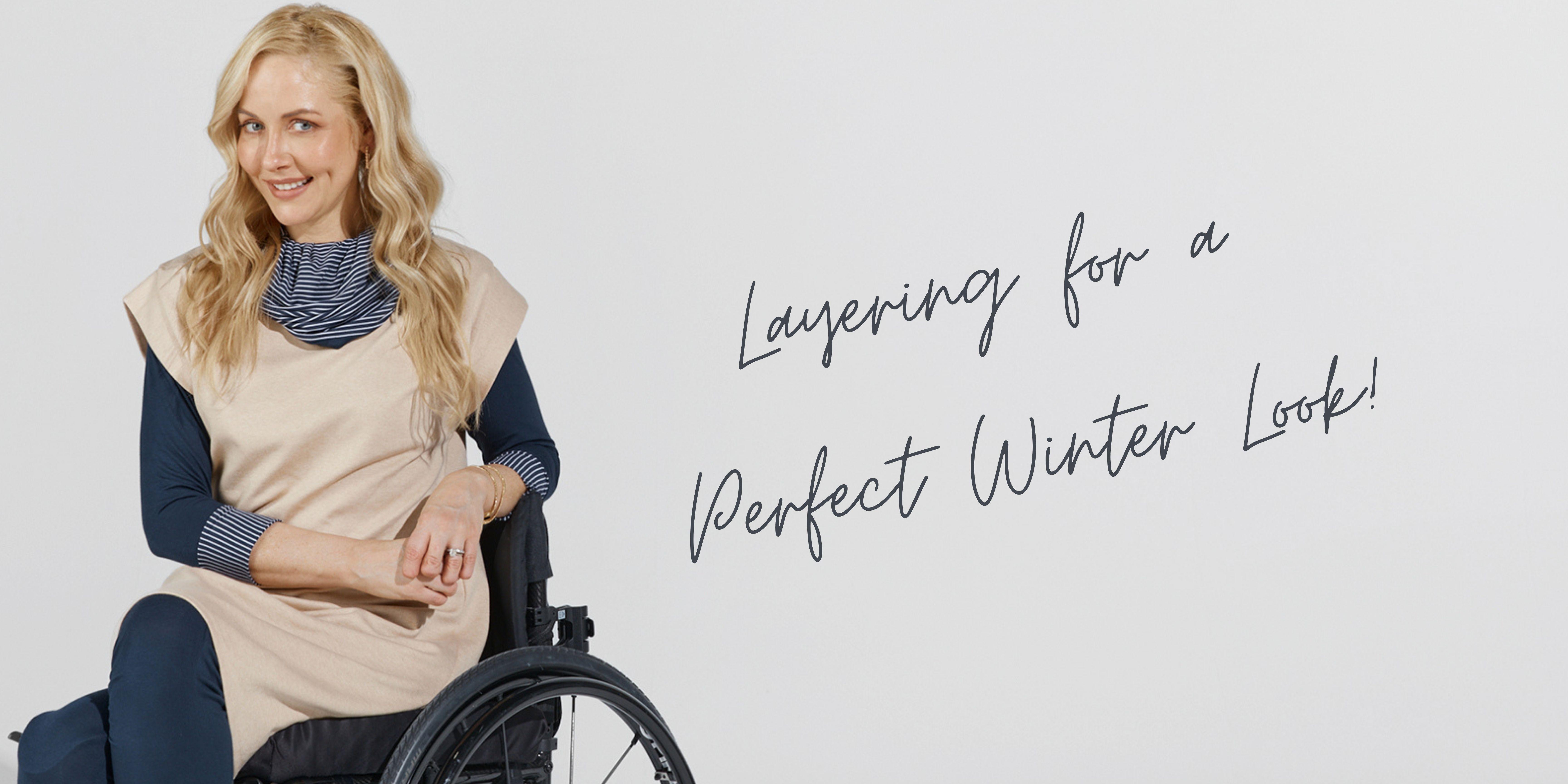 christina stepehens winter fashion