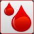 app-ontrack.png