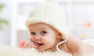 baby-and-child-health.jpg