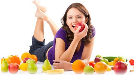 dieting-information.jpg