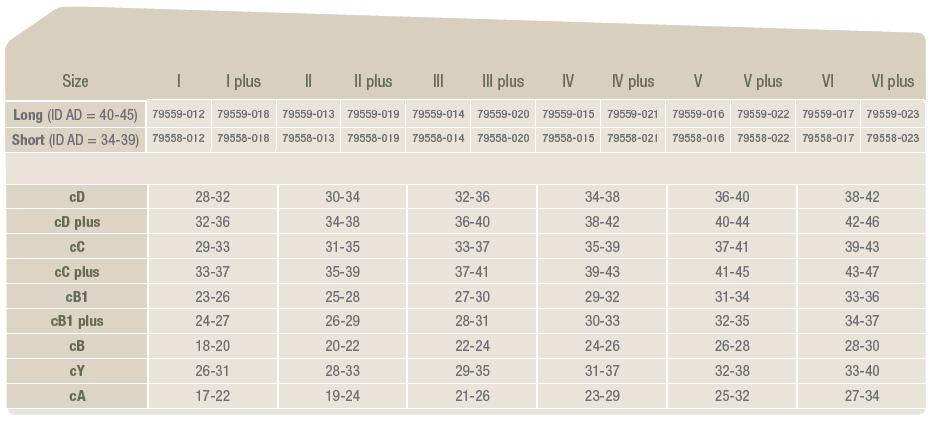 elvarex2-size-chart.png