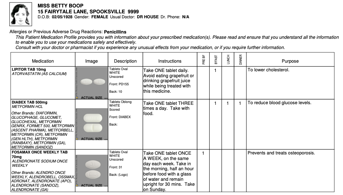 medication-chart-sample.png