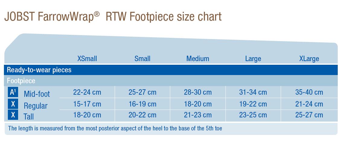rtw-footpiece.png