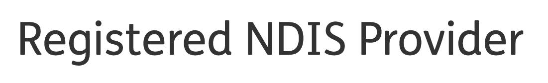 NDIS Provider - SuperPharmacyPlus