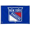 New York Rangers Flag