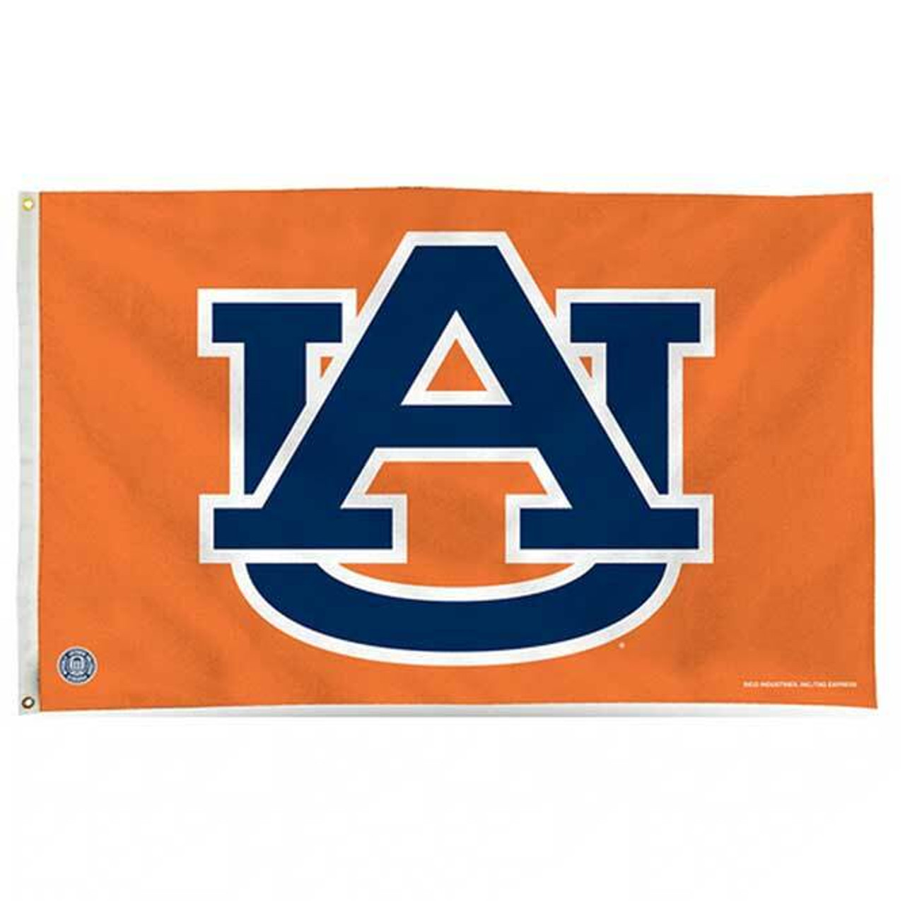 Auburn University Flag