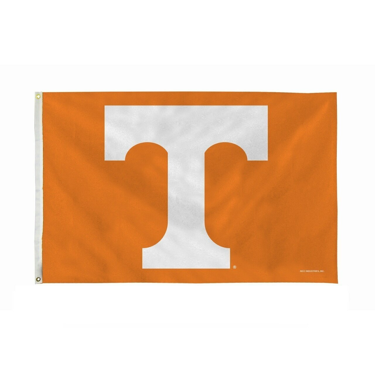 Tennessee University of Flag