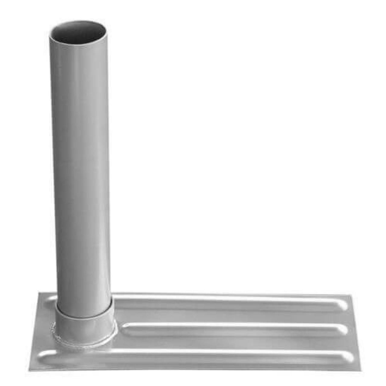 Aluminum Wheel Stand