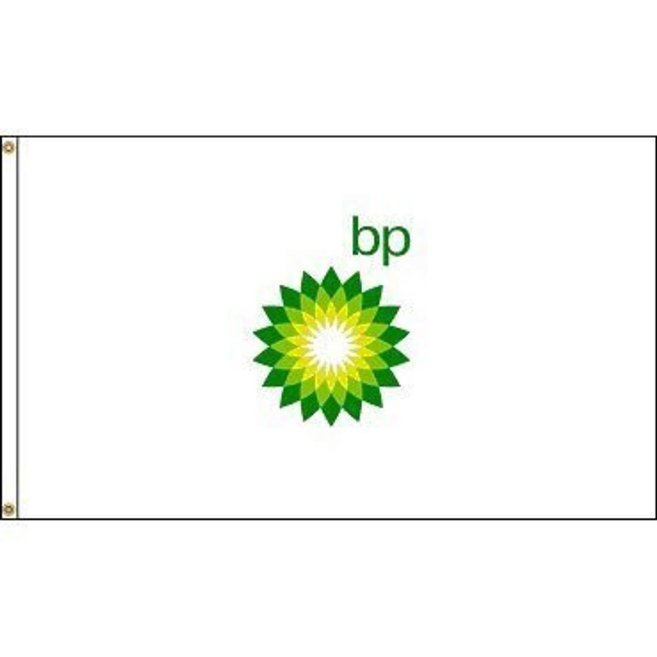 BP Flag