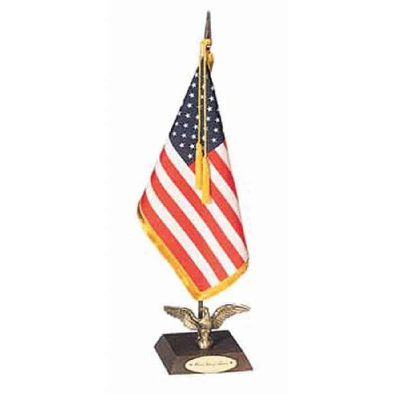 American Executive Desk Set