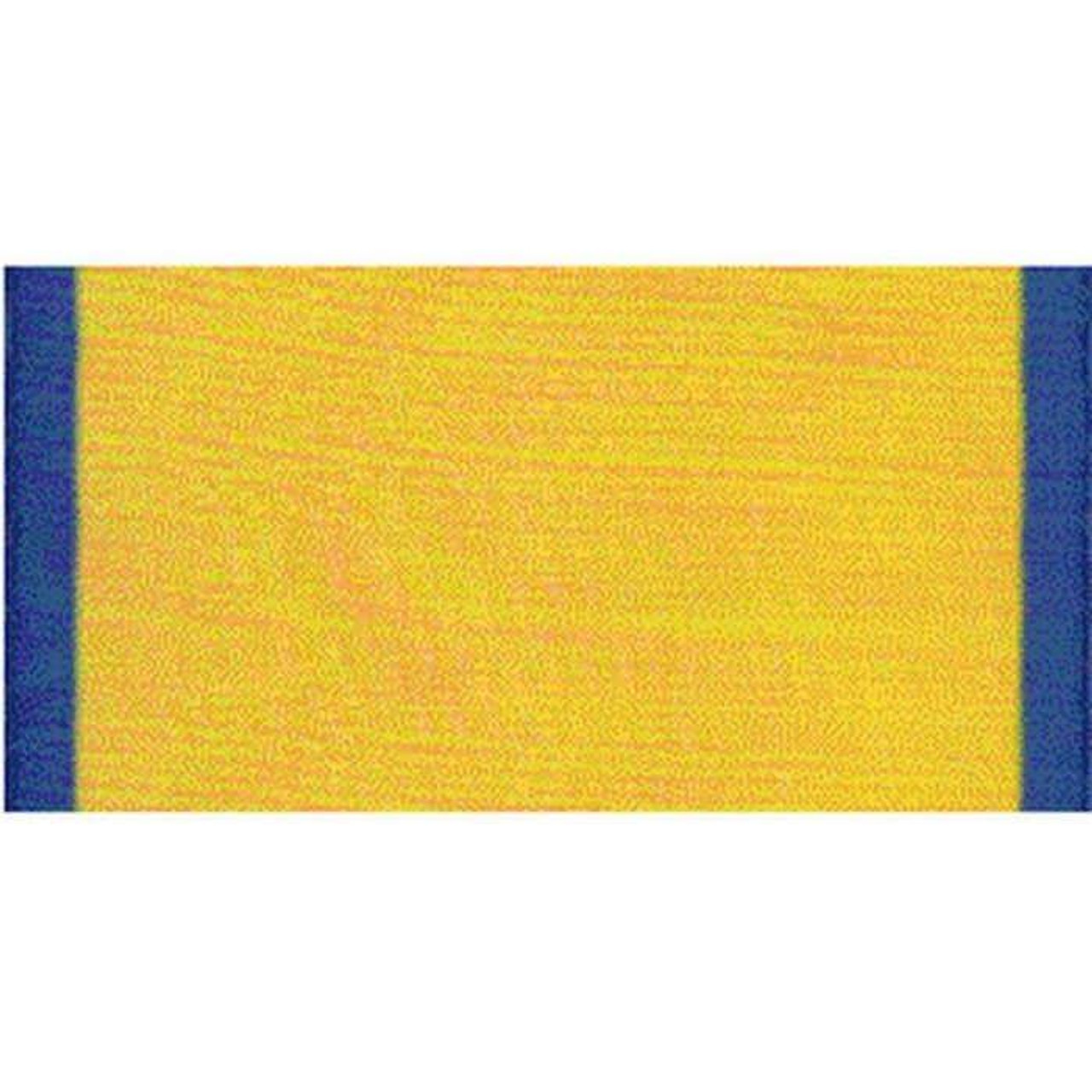 China Relief Expedition Streamer