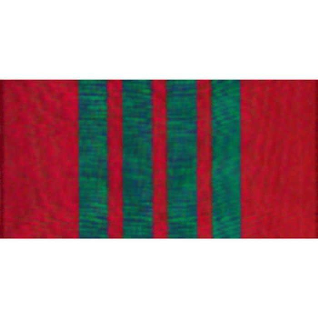 French Croix de Guerre WWII Streamer