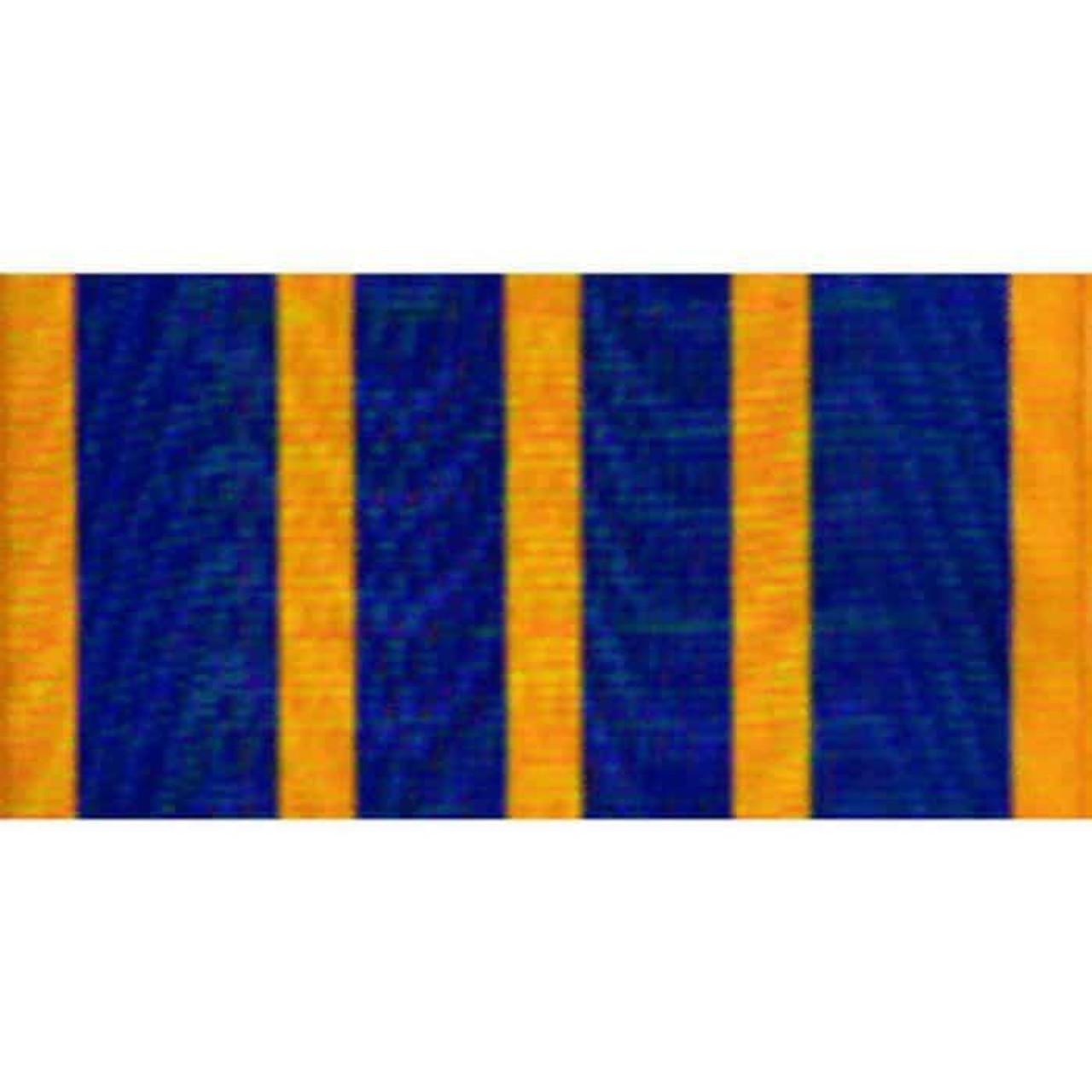 Luxembourg Croix de Guerre Streamer
