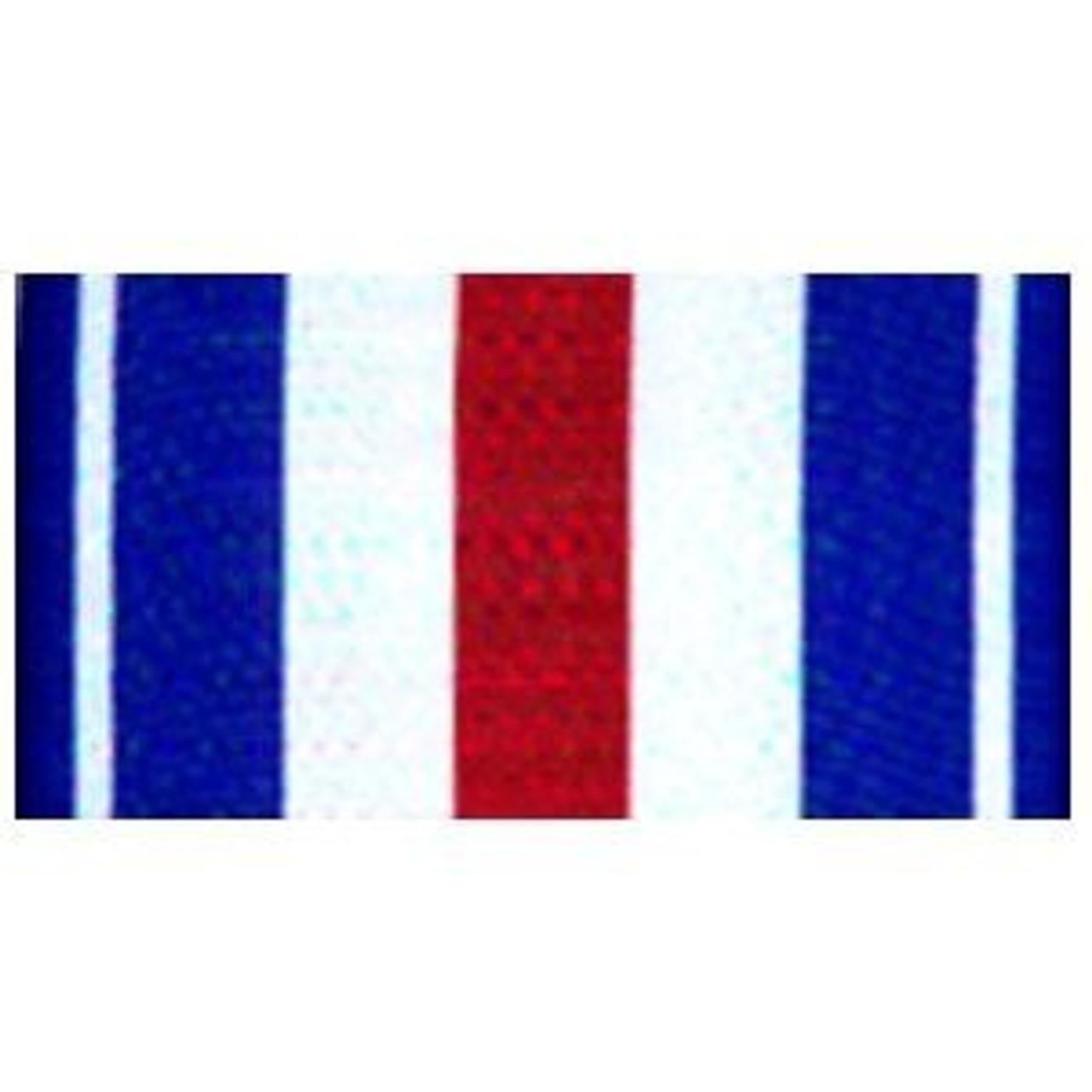 Valorous Unit Commendation Streamer