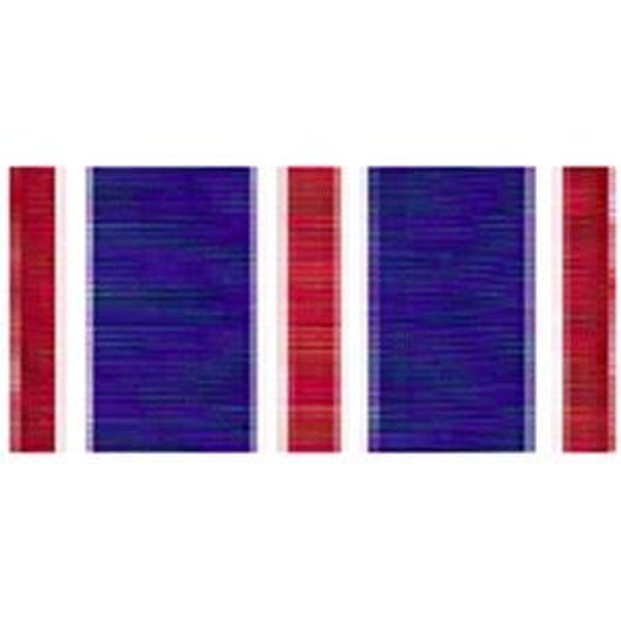 AF Outstanding Unit Award Streamer