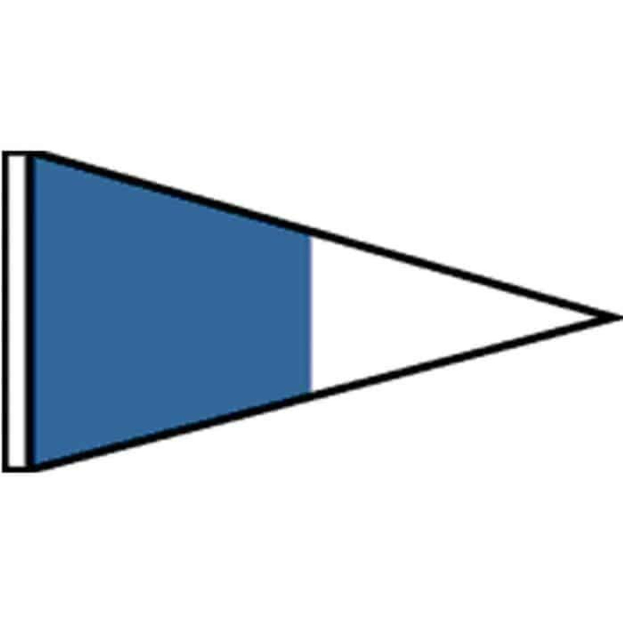2nd Repeat Flag