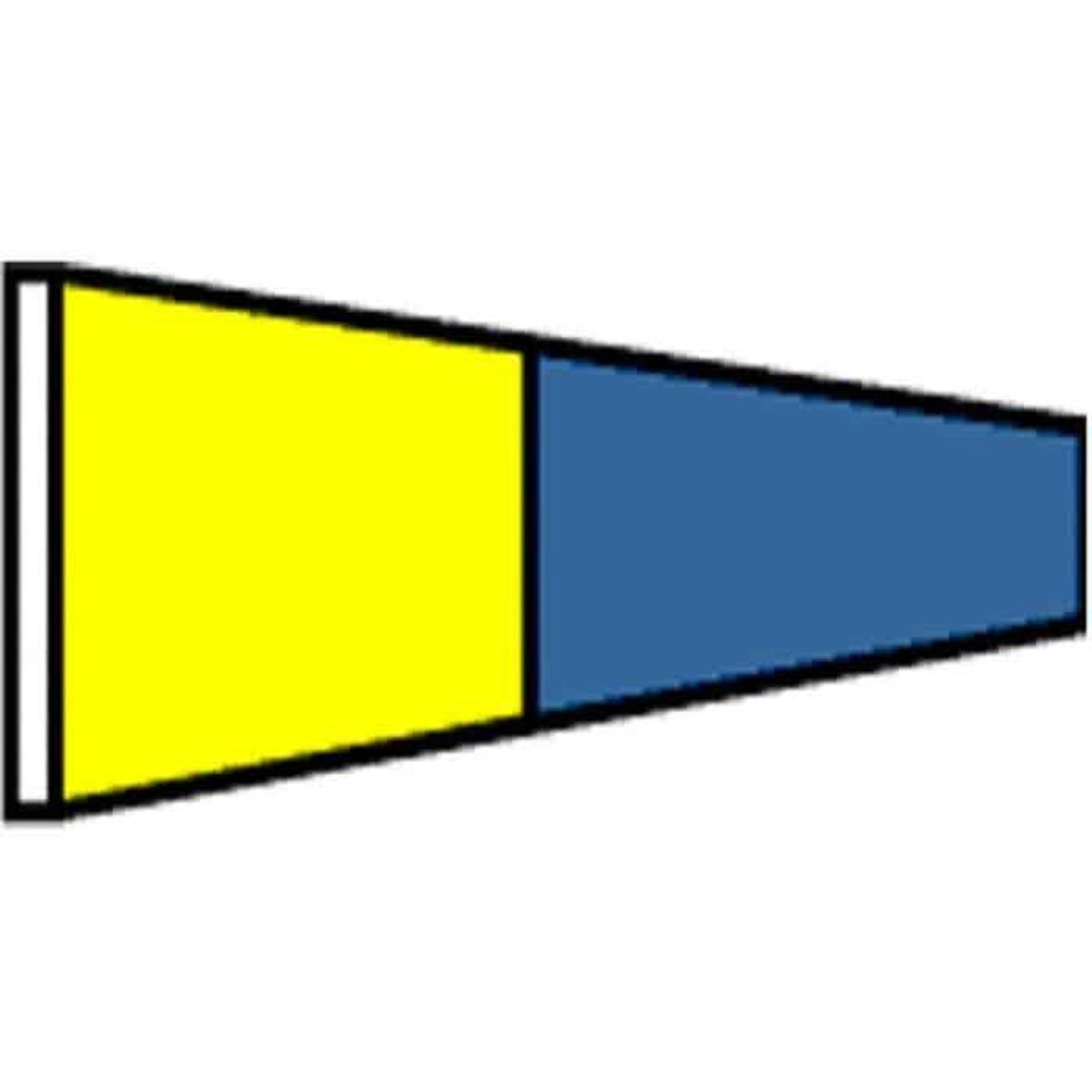 Five Flag