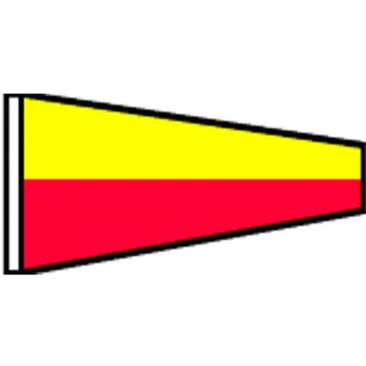 Seven Flag