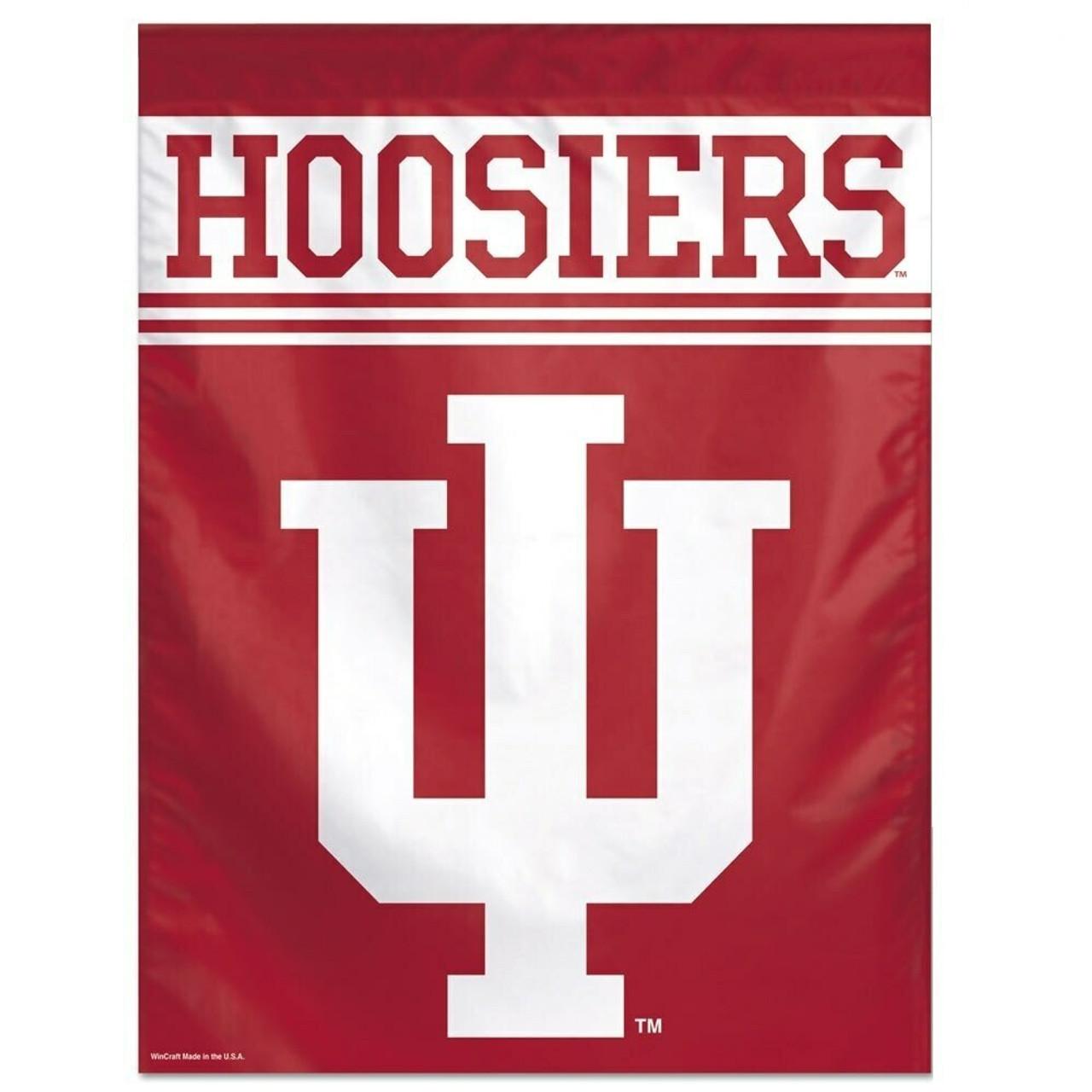 Indiana University Banner