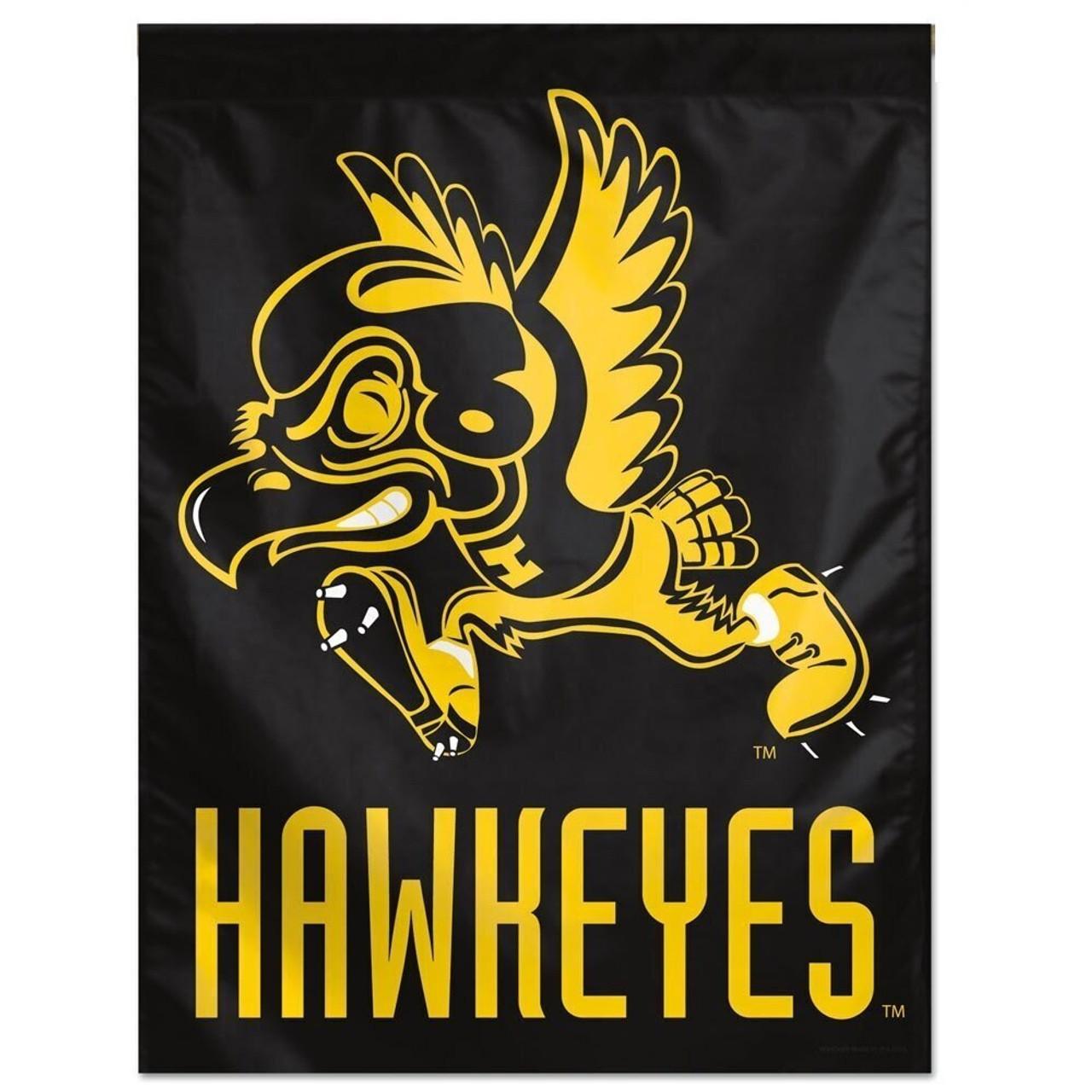 Iowa University of Banner