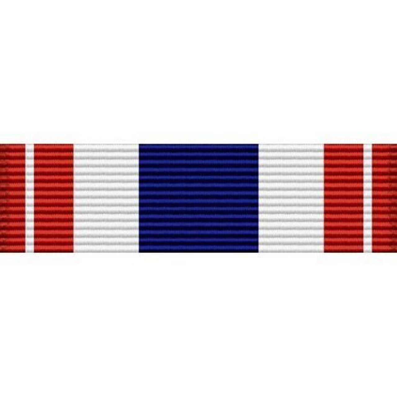 Air Force Meritorious Unit Award Streamer