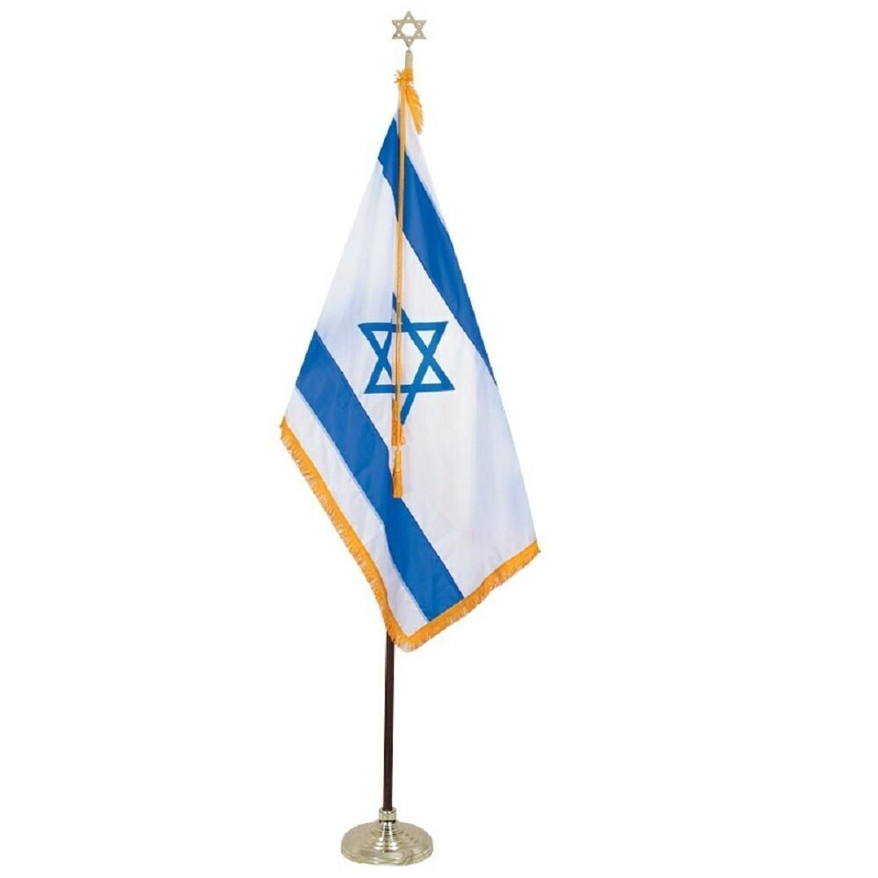 Israel Display Set