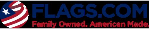 FLAGS.COM