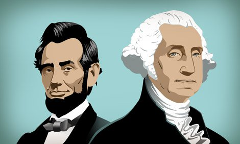 The History of President's Day and How to Celebrate