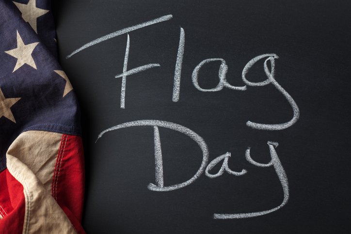 Everything You Need to Know About Flag Day