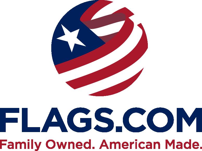 FLAGS.COM Has a new look!