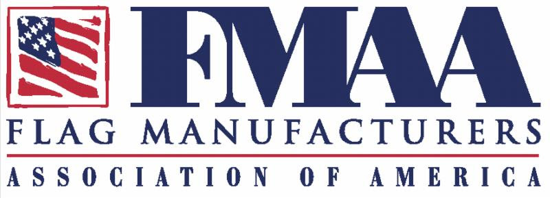 FMAA & The Fight Against Non-American Made  American Flags On Amazon