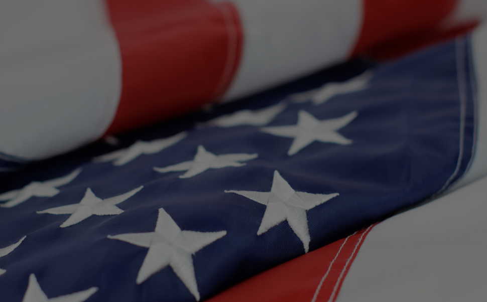 Flags com | Family Owned  American Made
