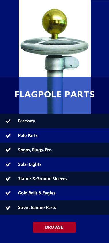 flag-pole-parts-finder