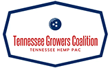 Tennessee Growers Coalition logo