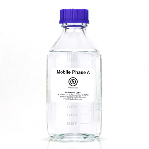 Mobile Phase A (1x1L)