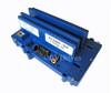 Alltrax XCT-48400 Motor Controller For Fairplay Golf Carts
