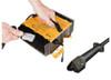Delta-Q QuiQ Off-Board 48V Battery Charger 913-4800 with EZGo 48V RXV / TXT48