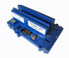 Alltrax XCT-48400 DCS Motor Controller For E-Z-GO DCS Golf Carts
