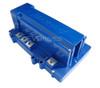 Alltrax XCT-48500 IQ Motor Controller For Club Car IQ, Precedent, I2, Excel, Onward, Golf Carts
