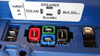 Alltrax SR48400 Series Motor Controller EZGo TXT & Marathon Golf Carts