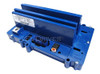 Alltrax XCT-48300 YDRE Motor Controller For Yamaha Drive G29 Golf Carts