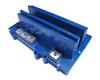 Alltrax XCT-48400 1268/1264 Replacement Motor Controller