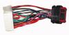 Alltrax XCT-48400 1268/1264 Replacement Motor Controller Connector